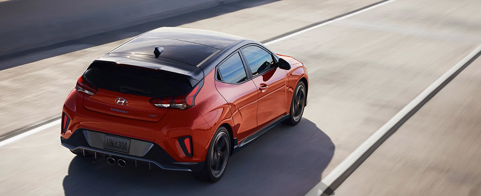 2020 Hyundai Veloster Safety Main Img