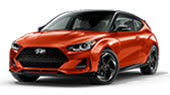 Veloster Turbo Ultimate