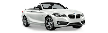 Browse Convertible Vehicles at Waltham Auto Gallery