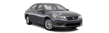 Browse Sedan Vehicles at Waltham Auto Gallery