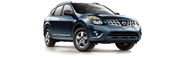 Browse SUV Vehicles at Waltham Auto Gallery