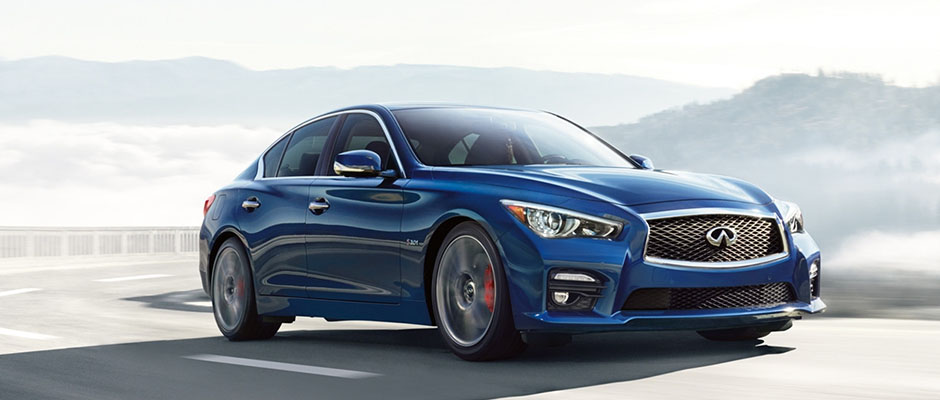 2017-infiniti-Q50-overview-main-img