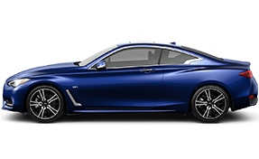 2018 INFINITI Q60 for Sale in Newark, DE