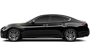 2018 INFINITI Q70 for Sale in Newark, DE
