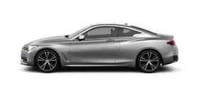 Q60 3.0t LUXE