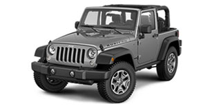2015 Jeep Wrangler for Sale in Victorville, CA