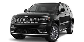 2018 Jeep Grand Cherokee for Sale in Ventura, CA