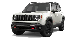 2018 Jeep Renegade for Sale in Ventura, CA