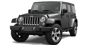 2018 Jeep Wrangler for Sale in Ventura, CA