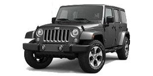 2018 Jeep Wrangler for Sale in Port Arthur, TX