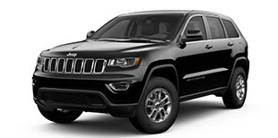 2020 Jeep Grand Cherokee for Sale in Victorville, CA