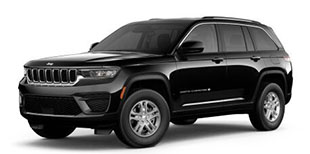 2022 Jeep Grand Cherokee for Sale in Boise, ID