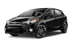 2015 KIA Forte 5 for Sale in Waldorf, MD