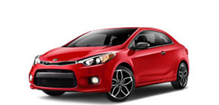 2015 Kia Forte Koup for Sale in Green Bay, WI