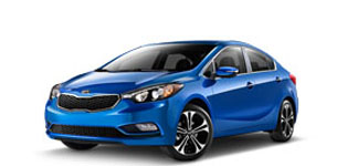 2015 Kia Forte for Sale in Topeka, KS