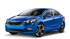2015 KIA Forte for Sale in Waldorf, MD