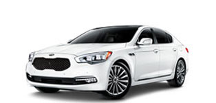 2015 Kia K900 for Sale in Topeka, KS