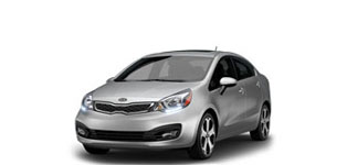 2015 Kia Rio for Sale in Topeka, KS
