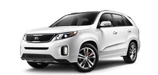 2015 KIA Sorento for Sale in Topeka, KS