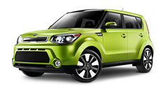 2015 KIA Soul for Sale in Waldorf, MD