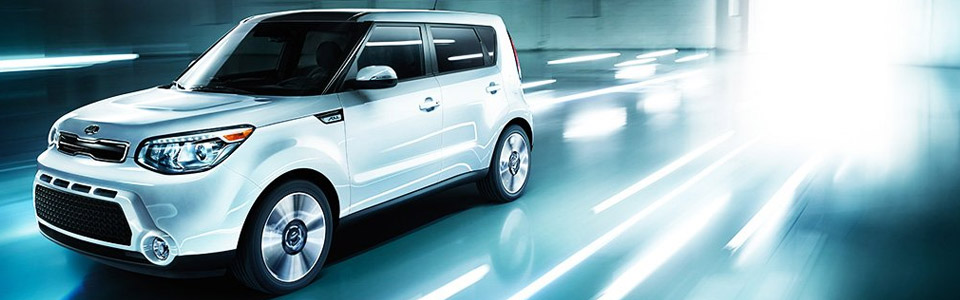 2015 Kia Soul Safety Main Img