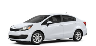 2016 KIA Rio for Sale in Green Bay, WI