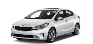 2017 KIA Forte for Sale in Topeka, KS