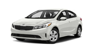 2017 KIA Forte5 for Sale in Topeka, KS