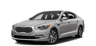 2017 KIA K900 for Sale in Topeka, KS