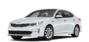 2017 KIA Optima Hybrid for Sale in Green Bay, WI