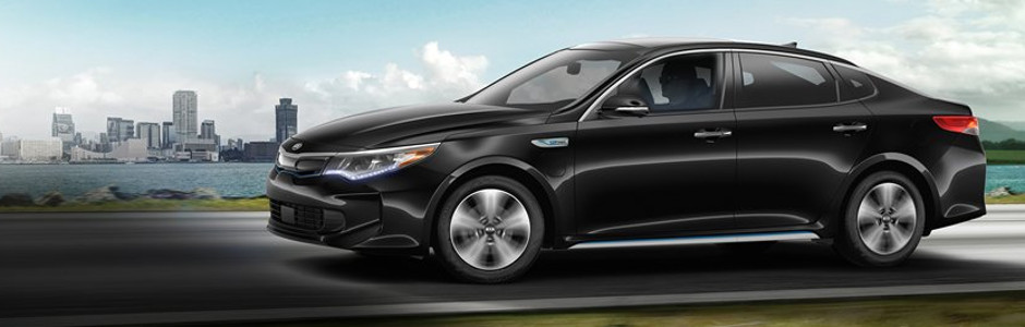2017 Kia Optima Plug-In Hybrid Safety Main Img