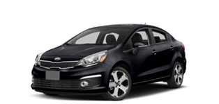 2017 KIA Rio for Sale in Topeka, KS