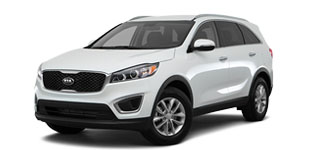 2017 KIA Sorento for Sale in Topeka, KS