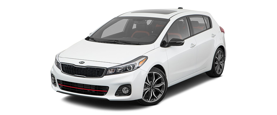 Kia Of Lansdale >> Kia Forte5 in Conshohocken | Montgomery County 2018 Kia Forte5 Dealer | Kia Dealership serving ...
