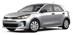 2018 KIA Rio 5-Door for Sale in Waldorf, MD