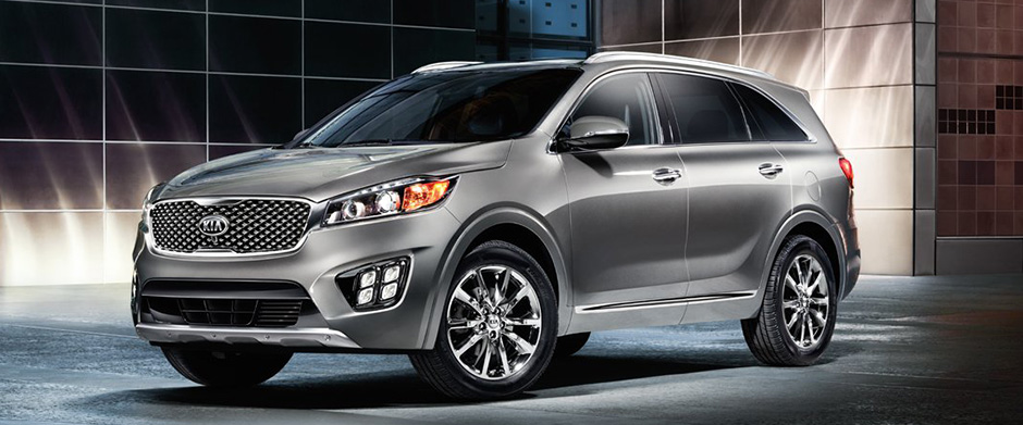 //automotivecdn.com/kia/2018/Sorento/2018-Kia-Sorento-overview.jpg