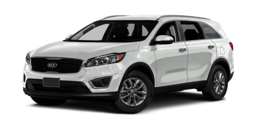 2018 KIA Sorento for Sale in Waldorf, MD