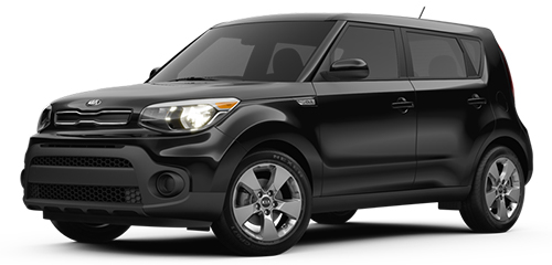 2018 KIA Soul for Sale in Waldorf, MD