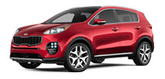 2018 KIA Sportage for Sale in Waldorf, MD
