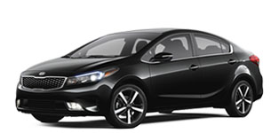 2018 KIA Forte for Sale in Topeka, KS