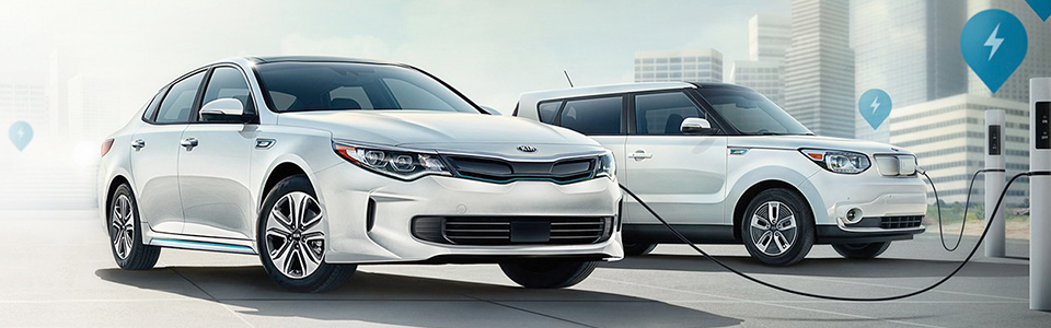 2018 Kia Optima Plug-In Hybrid Safety Main Img