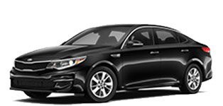 2018 KIA Optima for Sale in Topeka, KS