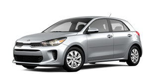 2018 KIA Rio 5-Door for Sale in Topeka, KS