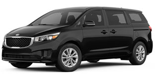 2018 KIA Sedona for Sale in Topeka, KS