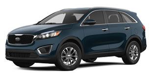 2018 KIA Sorento for Sale in Topeka, KS