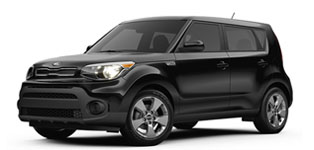 2018 KIA Soul for Sale in Topeka, KS