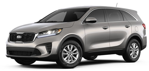 2019 KIA Sorento for Sale in Waldorf, MD