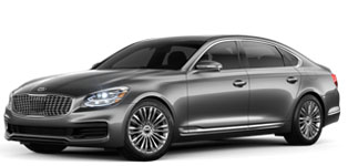 2019 Kia K900 for Sale in Waldorf, MD