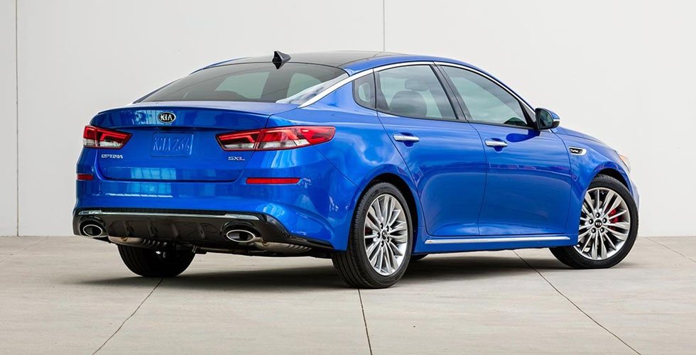 2019 Kia Optima Safety Main Img