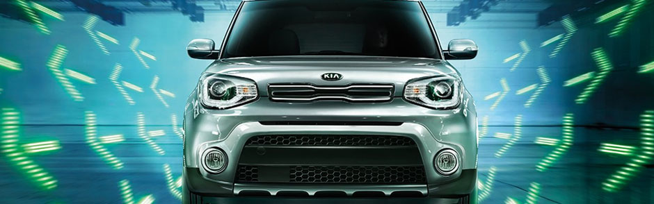 2019 Kia Soul Safety Main Img